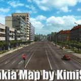 1584297140_slovakia-map_A2E56.jpg