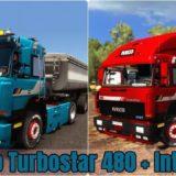 1587757213_iveco-turbostar-480-interior_5WVVE.jpg