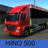 1594062340_hino-500-truck_1_WW757.jpg