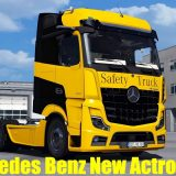 1594135009_mercedes-benz-new-actros-2019_3_S49W2.jpg