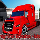 1594309642_daimler-freightliner-inspiration_ES8DD.jpg