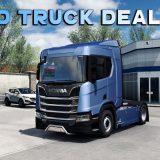 1594471390_used-truck-dealer_88E.jpg