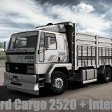 1594646969_ford-cargo-2520_ZZZZ.jpg