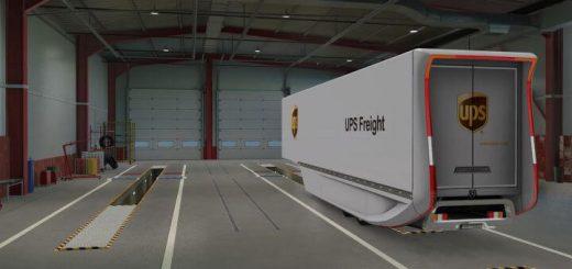1595253630_mercedes-aerodynamic-trailer_3_QQ801.jpg