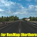 1595434917_add-ons-for-rusmap_W1F67.jpg