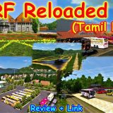 1595436167_icrf-map-reloaded_1_VX87Q.jpg