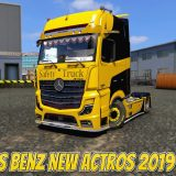 1595767475_mercedes-benz-new-actros-2019_1VS8F.jpg