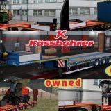 1596095103_ownable-overweight-trailer-kassbohrer-lb4e-v1-1-4_1_XDE7Q.jpg