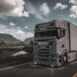 2021-scania-s-custom-edit-1-37_1