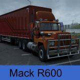2364-mack-r-series-v-1-6-ets2-1-38-x_0_XQCR9.jpg