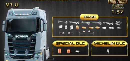 2742-addon-hookups-for-all-trucks-v1-0-for-multiplayer-ets2-1-37_1