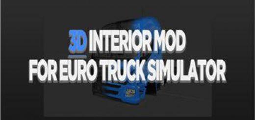 3d-interior-mod-for-ets2-v1-04_1