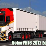 4035-rpie-volvo-fh16-2012-fh-tuning-dlc-required-ver-1-38-0-33s_0_DCCZ9.jpg