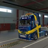 4035-rpie-volvo-fh16-2012-fh-tuning-dlc-required-ver-1-38-0-33s_1