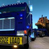 4365-freightliner-flb-v2-0-8-ets2-edit-by-harven-rel-1-38_1