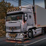 49724767262_b6a8667166_o_XFXFD.jpg