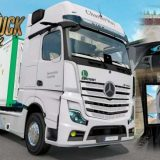 5155-mercedes-benz-new-actros-2019-by-actros-5-crew-v1-4-fixed-1-37-1-38_1