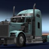 5452-kenworth-w900-long-1-37_0_97XS.jpg