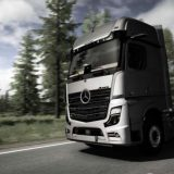 5968-mercedes-benz-new-actros-mp5-unlocked-version-1-37_1