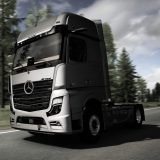 5968-mercedes-benz-new-actros-mp5-unlocked-version-1-37_1_7CRS4.jpg