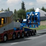 70-tons-wind-blade-mega-transport-1-38_1