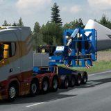 70-tons-wind-blade-mega-transport-1-38_1