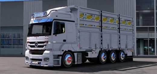 7049-mercedes-axor-3240-reel-rim-pack_2