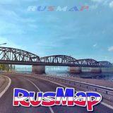 7389-rusmap-v2-1-2-1-38_1