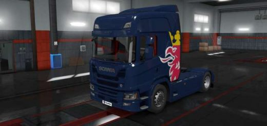 7887-scania-nextgen-pgrs-mighty-griffin-dlc-pack-1-38-x_2