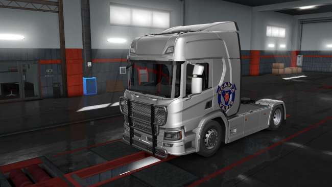 7887-scania-nextgen-pgrs-mighty-griffin-dlc-pack-1-38-x_3