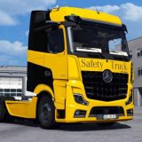 8418-mercedes-benz-actros-mp5-2019-new-v1-3-1-38_1