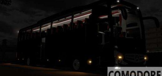 9870-mercedes-benz-travego-15-16-shd-2020-euro-6-1-38-x-1-38-x_1