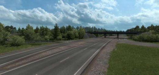 addon-for-rusmap-2-1-1-northern-beauty-v2-0-1-38_1