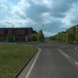 addon-for-rusmap-2-1-1-northern-beauty-v2-0-1-38_3_EDWAX.jpg