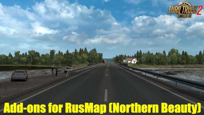 addon-for-rusmap-2-1-1-northern-beauty-v2-4-1-38-x_1