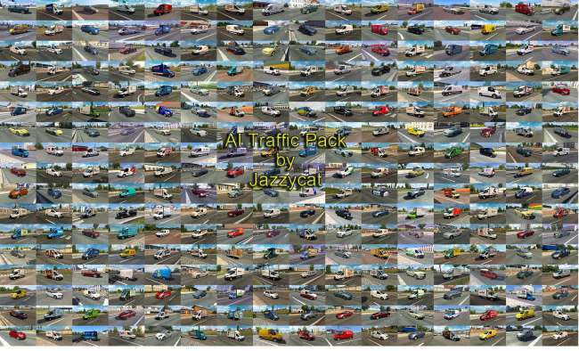 ai-traffic-pack-by-jazzycat-v13-1_1