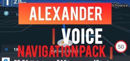 alexander-voice-navigation-pack_1