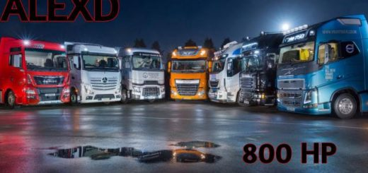 alexd-800-hp-engine-all-trucks-v-1-7_1
