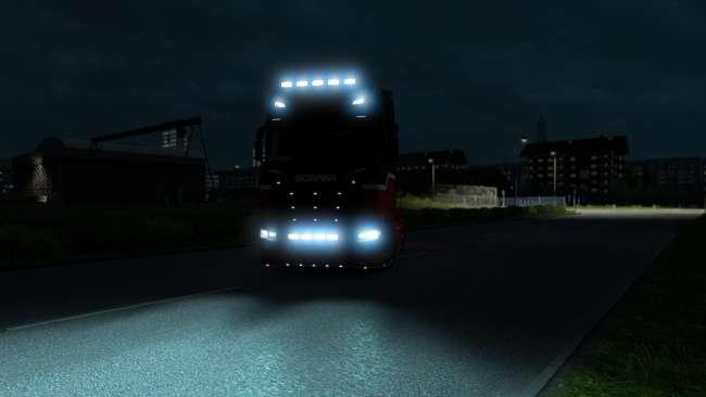 alexd-flare-and-5500-k-lights-for-all-trucks-v1-6_1