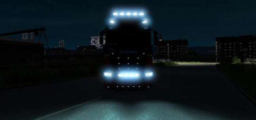 alexd-flare-and-5500-k-lights-for-all-trucks-v1-6_2