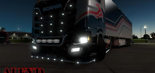 alexd-fog-light-for-scania-s-r-2016-v1-4_1