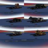 ats-heavy-cargo-in-ets2-1-4_2_ZE7EW.jpg