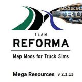 ats-mega-resources-mod-v2-1-13-1-38-x_1