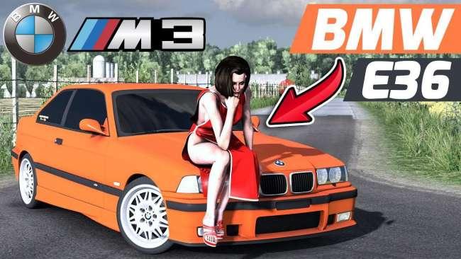 bmw-e36-unlocked-version-1-37_1