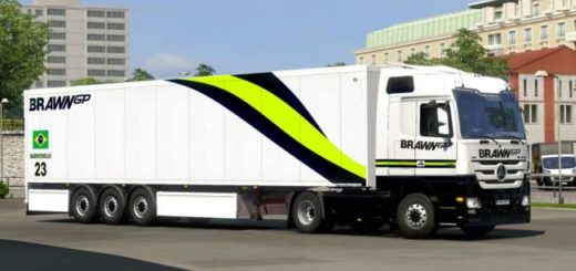 brawn-gp-livery-combo-for-mercedes-actros-mp3-and-scs-box-trailers-1-0_1