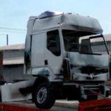 broken-renault-premium-cargo_1