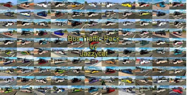 bus-traffic-pack-by-jazzycat-v9-9_1