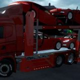 carcarrier-autotransporter-truck-and-trailer-1-37_1