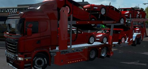 carcarrier-autotransporter-truck-and-trailer-1-37_1_2Z0A4.jpg