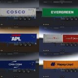 cargo-pack-for-real-shipping-container-companies-by-satyanwesi-1-38_1